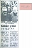 Surrey Comet 5th January 1990