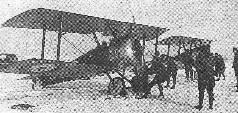 0d36a6e50cb It is noted that 2  Triplanes  and 24  F1 Camels