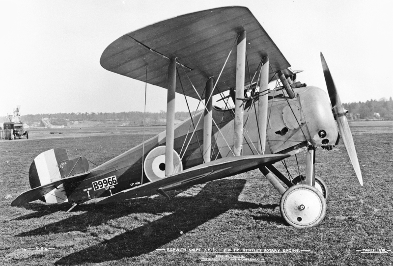 size 40 1e773 613ce The unfortunate Nieuport BN1 is flying throttled back at 1,500ft when a  flame appears in front of the rudder bar and slowly spreads through the  wooden ...