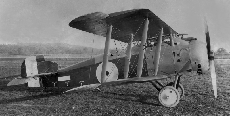 best service 26a7e d8c78 Among all the Sopwith experimental department s work on top-priority   Snipe  and Snail  single-seat fighter prototypes they have fitted a set of  two-bay ...